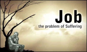 Job Bible Story 6 300x180 Job's Friends: The Mental, Astral, and Physical Bodies, and the Root of Suffering