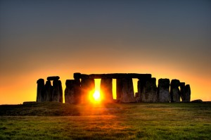 Stonehenge sun 300x199 Does God exist? Is there consciousness outside of the body, or life after death?