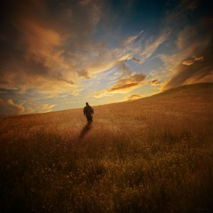 Touch the sky by theflickerees 300x300 Worshiping God in Spirit