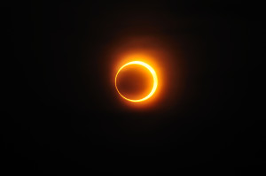 Solar_annular_eclipse_of_January_15,_2010_in_Jinan,Republic_of_China