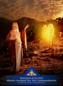 moses_received_the_ten_commandments_by_chrono_xxx-d5rz1hp