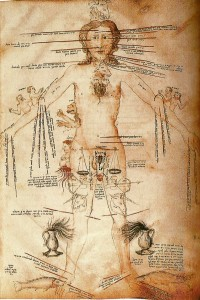 Astrological_signs_and_human_body_parts_14th_century